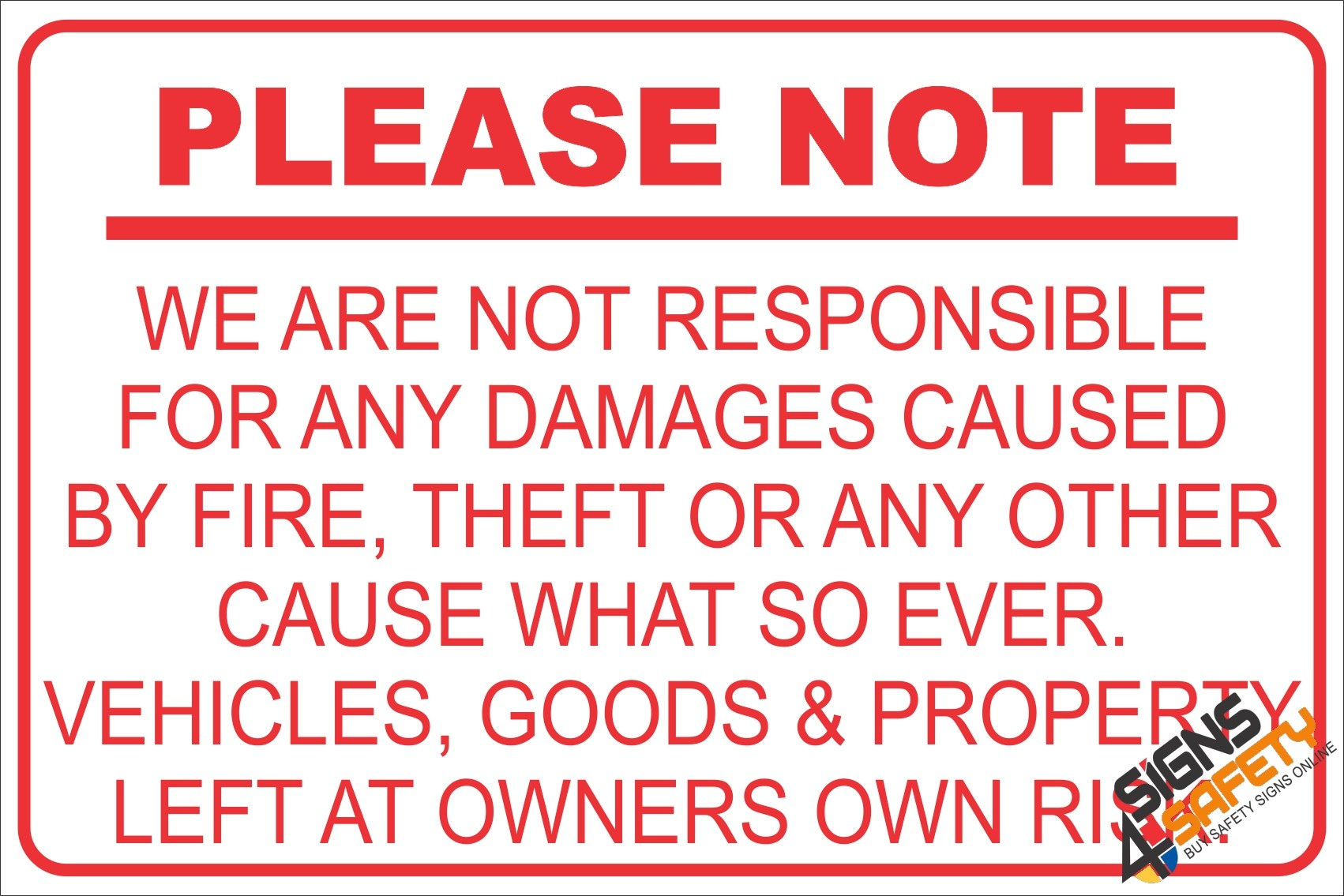 responsibility and liability Product liability the responsibility of a manufacturer or vendor of goods to compensate for injury caused by defective merchandise that it has provided.