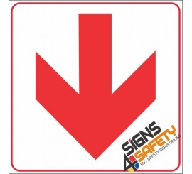 Free Download, Location of Fire Fighting Equipment Sign