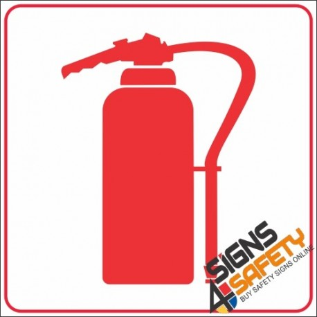 photograph relating to Printable Fire Extinguisher Sign called Cost-free Obtain, Hearth Extinguisher Indicator (Facebook2) South Africa