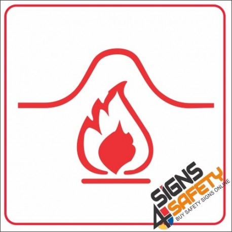 Free Download, Location Of Fire Blanket Sign