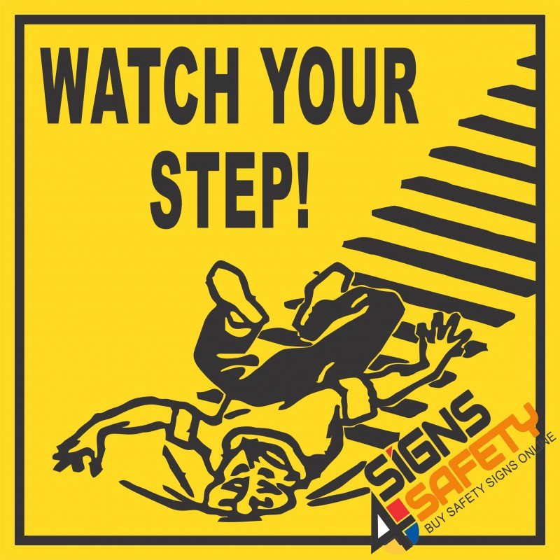 C23 Watch Your Step Sign likewise C Channel Steel Dimensions In Steel 1535577730 together with Fm1 Bench Grinder Safety Rules Sign likewise Surprise Rare additionally Washer Drainage Pipe Too High 333389. on plastic electrical box sizes