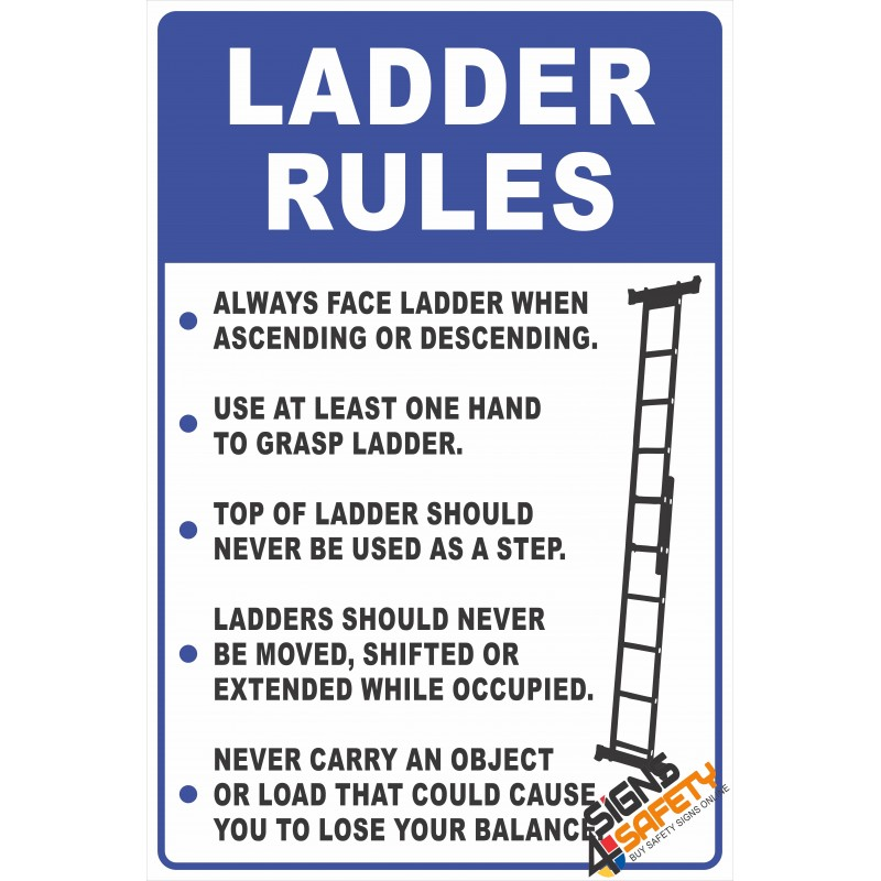 ladder theory dating tips The ladder theory  a theory of  but for normal dating in a college situation i'm hard-pressed to recall a true example that this did not explain yes,.