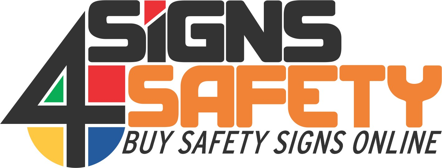 Signs4Safety Online - A division of K2 Graphix CC